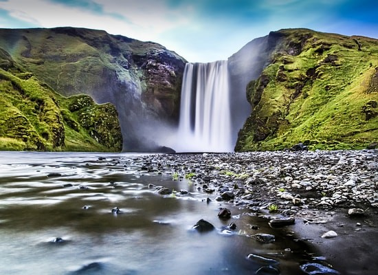 While traveling to Iceland, please keep in mind some routine vaccines such as Hepatitis A, Hepatitis B, etc.